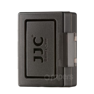 Adapter JJC BCNPFW50 for Sony NP-FW50 batteries