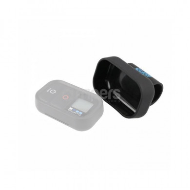 Additional Handle Brofish MP1003 for GoPro Smart Remote