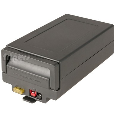 Battery Jinbei 6600mAh for HD-600