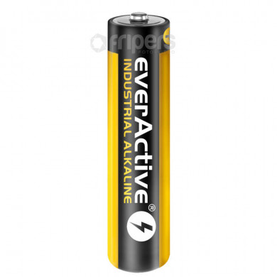 Alkaline battery everActive LR03 AAA 1.5V