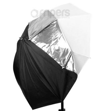 All In One Umbrella Lastolite 72 cm size