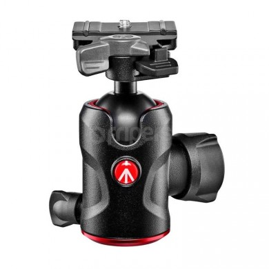 Ball head Manfrotto MH496-BH