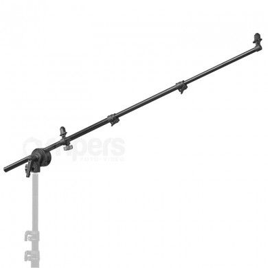 Board reflector holder Freepower length 65-178cm