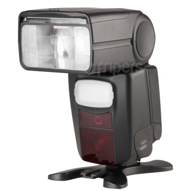 Camera flash Pixel Mago for Canon