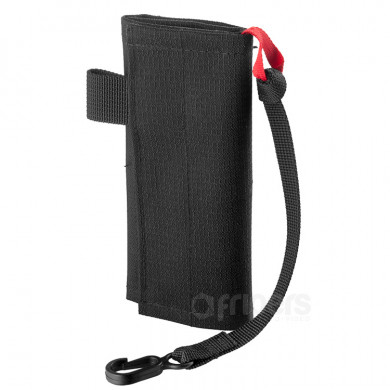 Etui Reporterstrap B14 for 6 CF Memory Cards