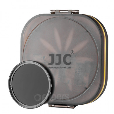 Neutral Density Filter JJC ND 1000 52 mm