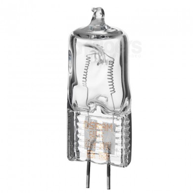 Halogen bulb Freepower 300W/230V for Aurora lamps