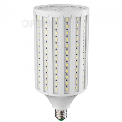 LED bulb FreePower 135W Colour temperature 5500K