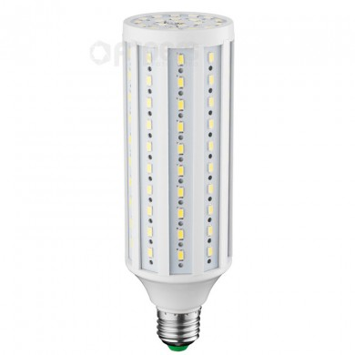 LED bulb FreePower 60W Colour temperature 5500K
