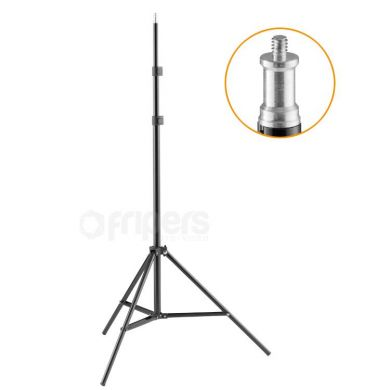 Light Stand 225cm FreePower