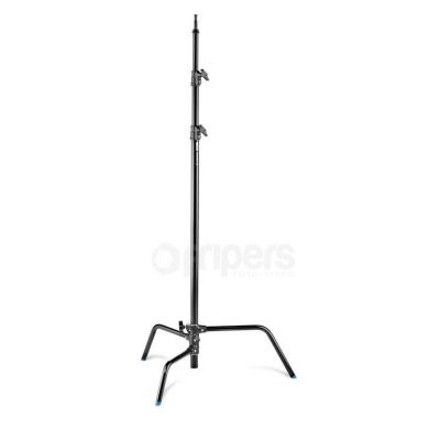 Light Stand Avenger C-Stand 30 with detachable base black