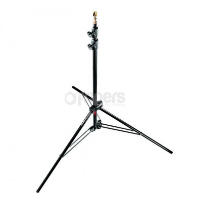 Light Stand Manfrotto 1052BAC Compact 237cm, Air Cushioning