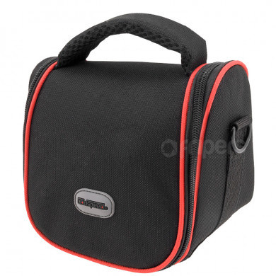 Photo bag GodSpeed 1204