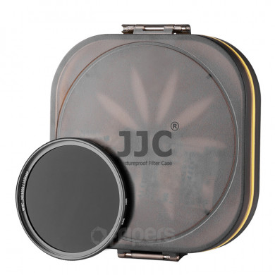 Neutral Density Filter JJC ND 1000 55 mm