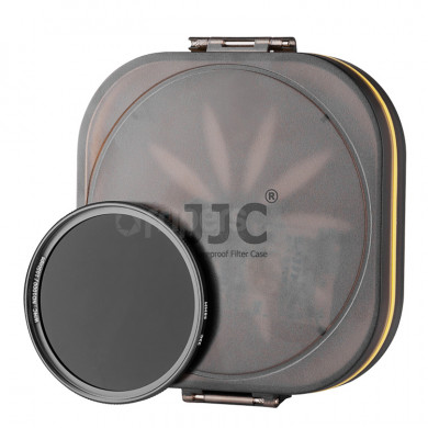 Neutral Density Filter JJC ND 1000 58 mm