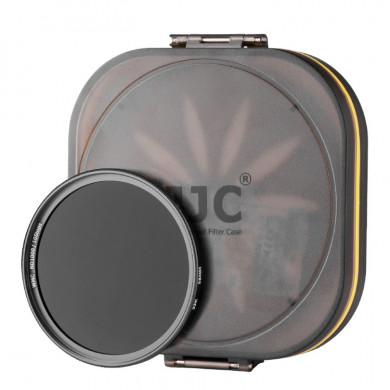 Neutral Density Filter JJC ND 1000 62 mm