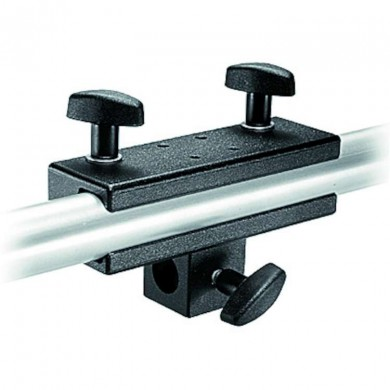 Panel clamp Manfrotto 271 with 16mm socket