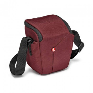 Photo bag Manfrotto MB NX-H-II holster