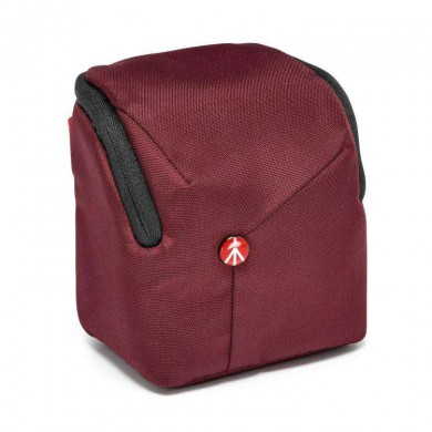 Photo bag Manfrotto MB NX-P-IBX cover