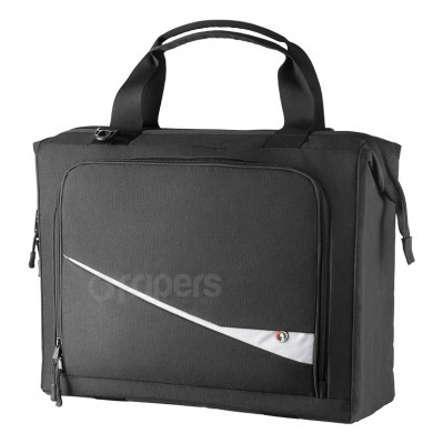 Photo Bag Reporter Metro II for studio equipment