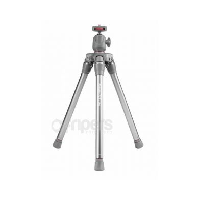 Photo Tripod Fotopro S3 Lite RGY with Ball Head