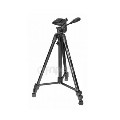 Photo Tripod Fotopro X2 Lite BK with 3W Head