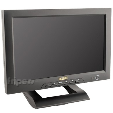 Preview LCD display FA1013NP-H/Y/S Lilliput