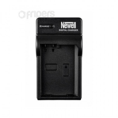 Processor battery charger Newell BLN-1