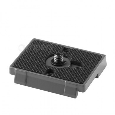 Quick Release Plate Freepower RC200PL for RC and Q2 heads