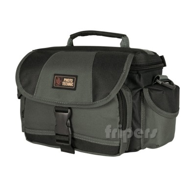 Small Shoulder Photo Equipment Bag 29x14x17 cm Best Price
