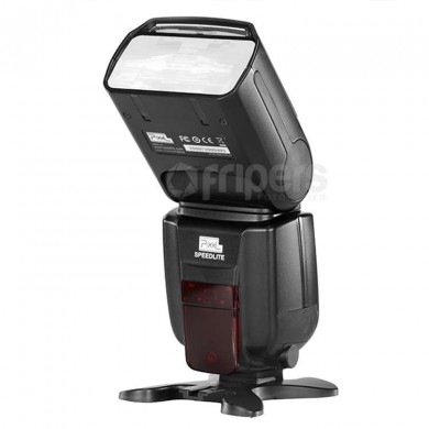 Speedlight Pixel X800 PRO for Canon