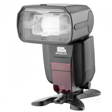 Speedlight Pixel X800 PRO for Nikon