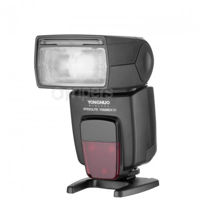 Speedlight Yongnuo YN-568EX III C for Canon