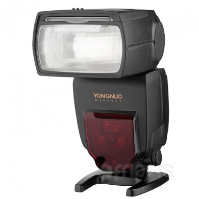 Speedlight YongNuo YN-685 for Nikon