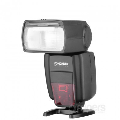 Speedlight Yongnuo YN-686EXRT for Canon