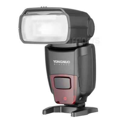 Speedlight Yongnuo YN-862 for Canon