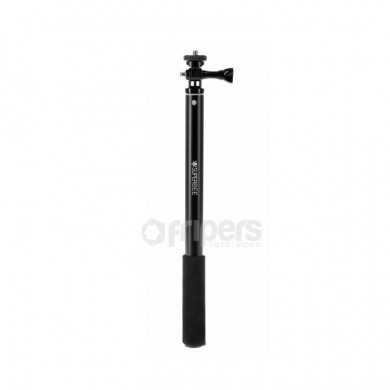 Telescopic Arm Superbee GEP110 110 cm