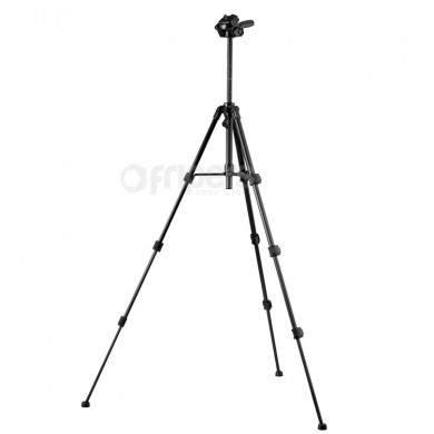 Tripod Freepower KT690 with 3D head