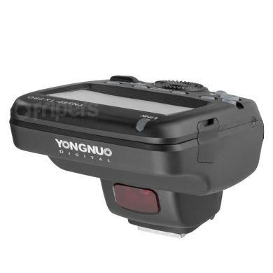 Wireless Flash Controller Yongnuo YN560-TX PRO for Canon