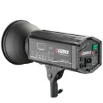 Aurora Codis 400Ws Studio Monolight Flash