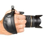 Camera Hand Strap Grip Sony Canon Nikon FreePower