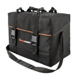 Photo bag Free200 FreePower for studio equipment